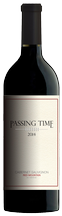 2015 Passing Time Red Mountain Cabernet Sauvignon 1.5L